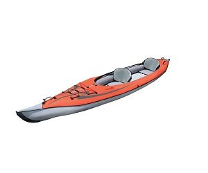 Kayaking Gear For Women What S The Best Tandem Kayak
