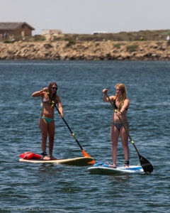 stand-up-kayak