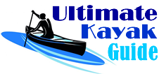 Ultimate Kayak Guide