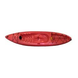 Pelican Kayak Review Ultimate Kayak Guide