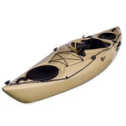 Hobie Kayak Review | Ultimate Kayak Guide