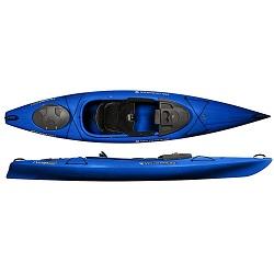 Review of Perception Kayaks | Ultimate Kayak Guide