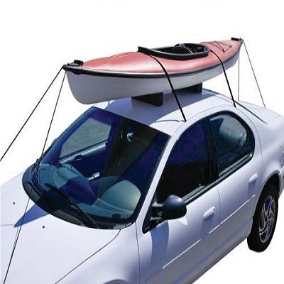 The Best Way To Transport Kayaks Ultimate Kayak Guide